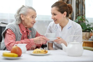NICE publishes new intermediary care