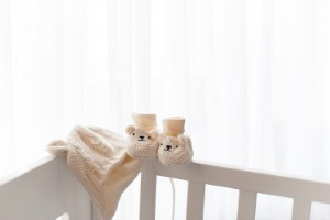 The UKs stillbirth rate for 2016 fell to 4.4 in every 1,000 births, according to new ONS data. Image: AnnaElizabethPhotography via iStock