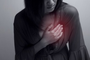 Some 54 per cent of people in the UK are unaware of their family history of heart disease, according to new research. Image: Tharakorn via iStock