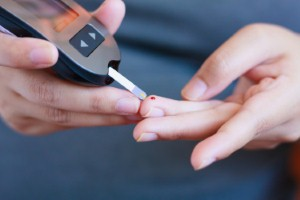 Misdiagnosing a type 1 diabetic with type 2 diabetes can put a patients health at significant risk. Image: Kwangmoozaa via iStock