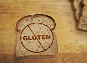 Norwegian scientists have created a new blood test that can identify coeliac disease in patients who have given up gluten due to concerns about their sensitivity to it. Image: zimmytws via iStock