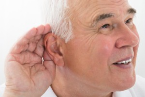 This week marks UK Tinnitus Week and healthcare professionals are being urged to increase awareness of the risks associated with the condition among their patients. Image: AndreyPopov via iStock
