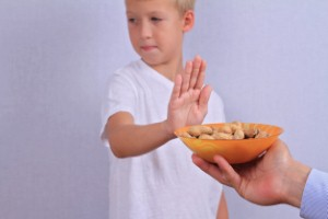 A new blood test has been developed to diagnose peanut allergies more safely and accurately than ever before.