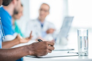 The Nursing and Midwifery Council has launched new education standards for nurses that will allow graduates to immediately train as prescribers.