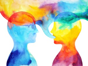 Scientists have revealed important insights into the brain activity patterns that regulate fluent speech, potentially opening up new frontiers for speech therapy.