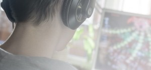 A new study from the Netherlands has indicated that portable music players may be a contributor to hearing loss among school-age children.
