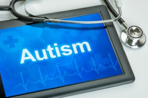 A new study has affirmed the accuracy of an innovative blood test for autism, highlighting the potential benefits of this new physiological testing method.