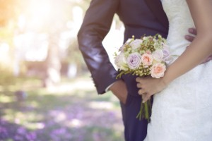 Marriage may help protect people against heart disease and stroke, according to a new study.