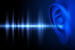 New research has indicated a clear link between hearing loss and cognitive decline.