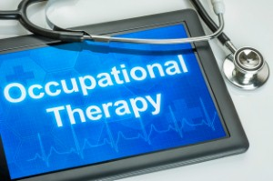 Occupational therapists to vote on NHS