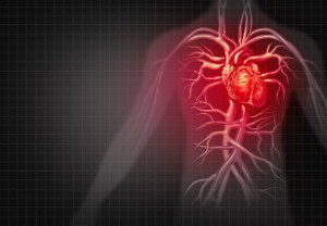 A new test has been devised that can help people self-assess their heart age.