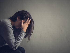 The high risk of mental health and suicide problems for female doctors has been revealed.
