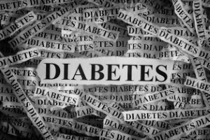 A new drug has gone on trial that could counteract the effects of Type 1 diabetes on the bodys capacity to produce insulin.