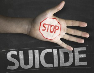 A minister for suicide has been appointed to help reduce the number of people taking their own lives.