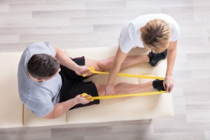 JustPhysio will have a stall at the Physiotherapy UK conference in Birmingham later this month.
