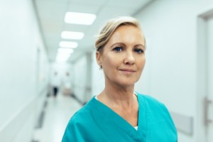 Nurses still the most trusted profession