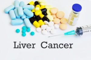 A new life-extending drug is to be made available to some liver cancer patients.