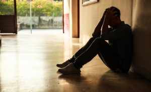 The government has revealed the areas of mental health legislation it plans to reform.