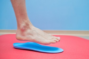 A new insole has been developed that could play a crucial role in helping diabetic ulcers heal.