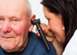 New research in the US has given a strong indication of a link between hearing loss and depression in later life.