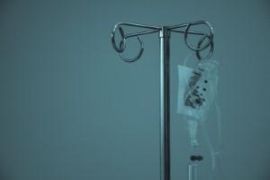 Thinktanks call for more nursing