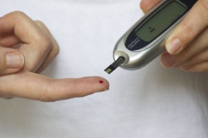 The new option for those with type II diabetes could work out cheaper than current drugs being prescribed.