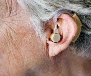 BIHIMA has organised a summit between leading hearing loss experts to discuss the connection between the condition and developing dementia in later life.