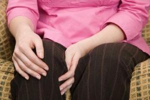 Rheumatoid arthritis can cause