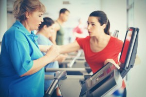 A new study from the British Heart Foundation has shown the increased benefits cardiac rehabilitation can offer patients.